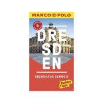 Marco Polo Reiseführer Dresden