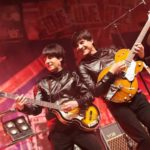 Kulturpalast Dresden Veranstaltungen Yesterday London Westend Beatles