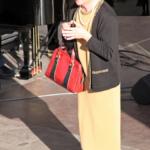 Kulturpalast Dresden Veranstaltungen Ilse Bähnert