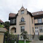 Villa Loschwitzer Straße Blasewitz