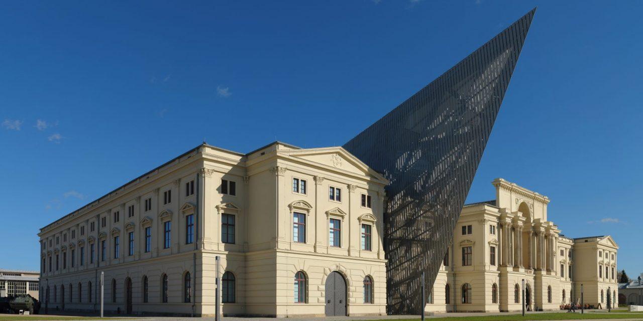 Galerien und Museen in Dresden