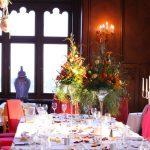 Schloss Eckberg Restaurant 4