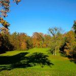 Park am Lingnerschloss