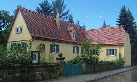 Carl Maria von Weber Museum