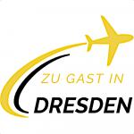 Zu Gast in Dresden